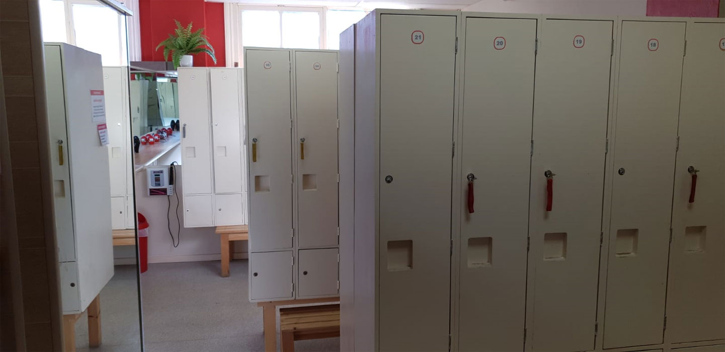 Changing Rooms 2